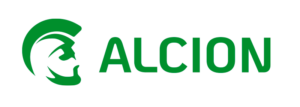Alcion packaging solutions
