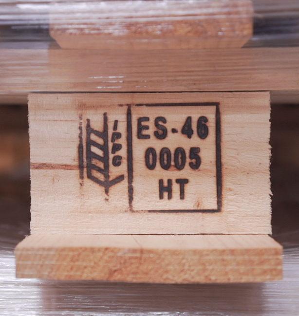 ES-46 0005 ht