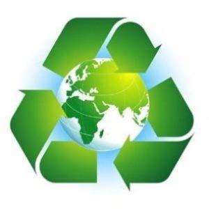 Alcion plastic packaging circular economy