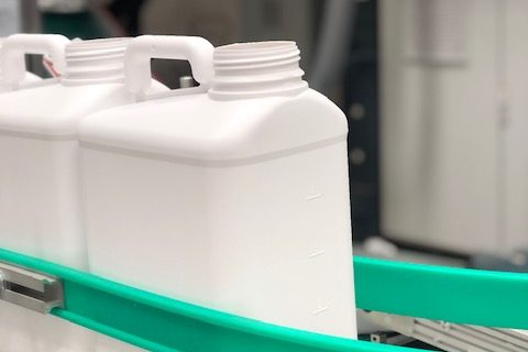 envases-plastico-alcion