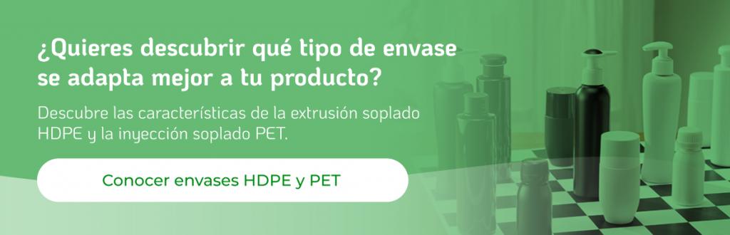personalización-envase-barrera-fluoración-plasma-hdpe-CTA-Alcion