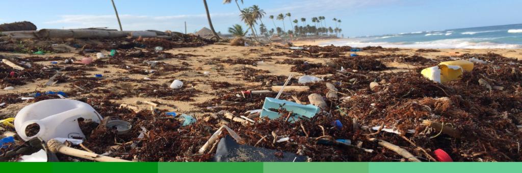 recyclable bottle plastic industry