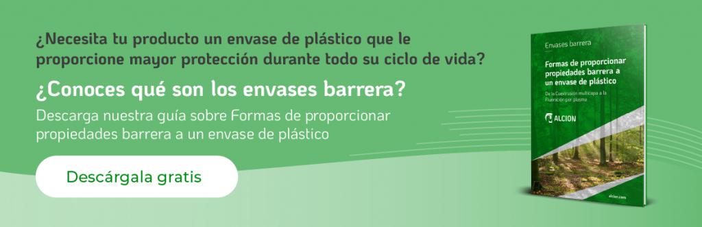 ebook-envase-barrera-fluoración-plasma-hdpe-CTA-Alcion