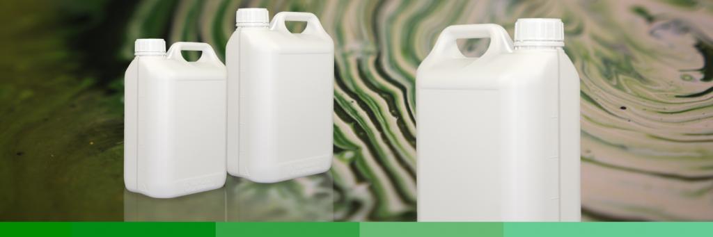 environnemental des emballages en plastique pour le secteur du carrelage en céramique