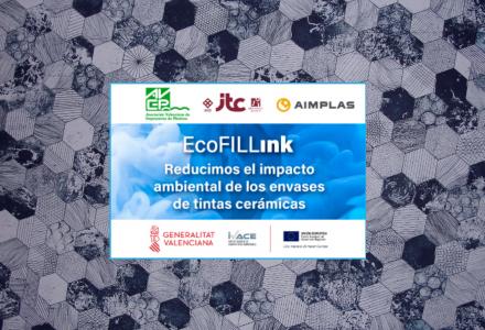 ecofillink-environmental impact