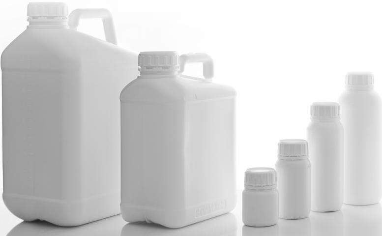 La fluoration par plasma, la réponse durable