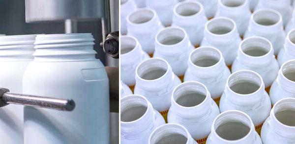 envases barrera